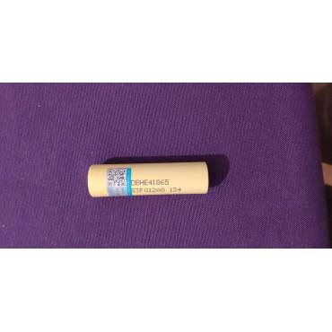 Lg Varicore 18650 Pil Batarya Yüksek Güçlü 2800 mah
