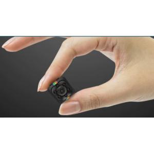 Toptan ve Ucuz Mini Gizli Kamera Aksiyon Bakıcı Kamerası Sq11 Hareket Sensörlü SD Karta Kayıt